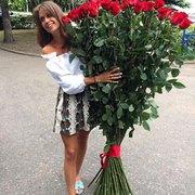 предлагаю  приобрести розы